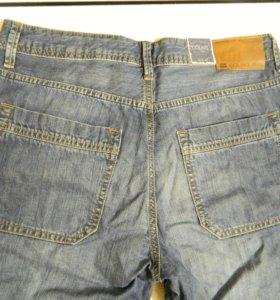 Colin's шорты