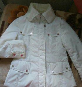 Куртка, р 44-46, М.