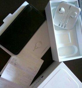 iPhone 6,64 GB