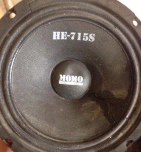 Момо 715s