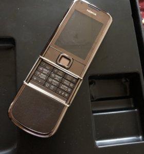 Nokia ,arte сапфир