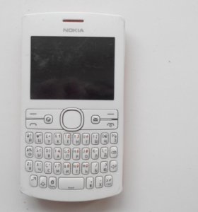 Продам телефон NOKIA 205