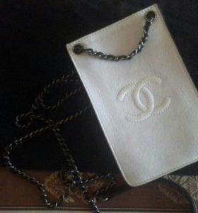 Сумочка Chanel оригинал