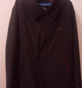 Куртка мужская.
