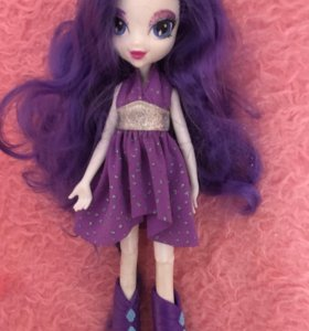Кукла My little pony🦄
