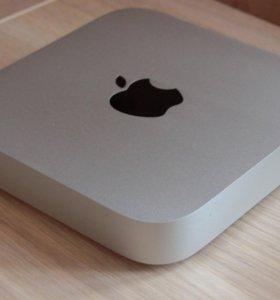 Mac mini MC816RS/A