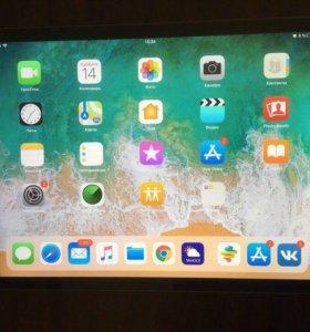 iPad mini 3 64gb WiFi + Cellular