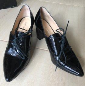 Туфли женские Carlo Pazolini
