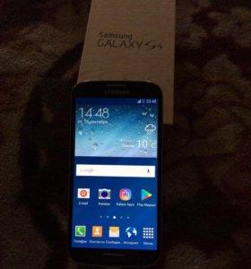 Samsung S4 GT I9505