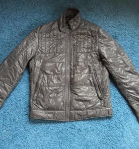 Куртка Savage 46