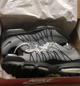 Кроссовки Nike Air Max 95 JCRD