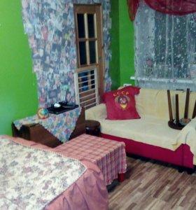 Двух комнатная Квартира продаю/ обмен