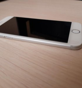 Iphone 6 16gb Ростест с чеком