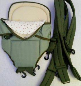 Кингуру для малыша