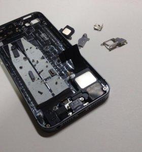 Iphone 5s по запчастям