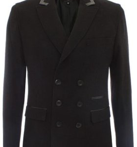 Куртка-пиджак Oodji