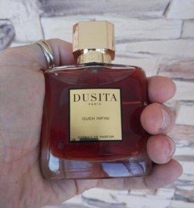 Parfums Dusita Oudh Infini 50 ml Extrait De Parfum