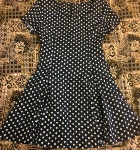 Платье Gloria Jin's