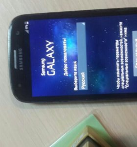 Sumsung Galaxy s3 i9300i на запчасти.