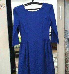 Платье ,42 размер