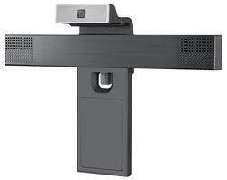 Камера для телевизора Samsung cy-stc1100