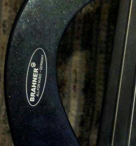 Скрипка электрическая