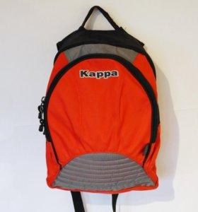 Маленький рюкзак Kappa