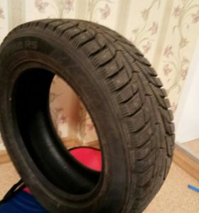 Hankook Winter I Pike RS w 419  R16