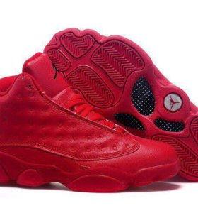 Кросовки Nike Air Jordan 13 Retro
