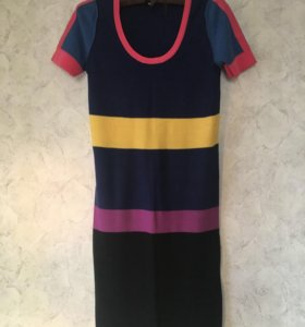 Платье Sonia rakel