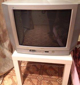 Телевизор б/у📺