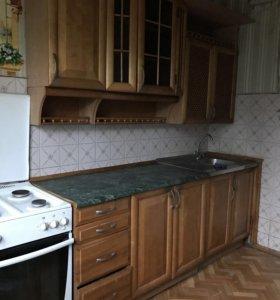 Кухня кухонный гарнитур