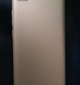 Asus Zenfone 4max zc554kl
