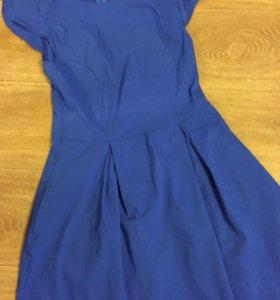 Новое платье от Gepur