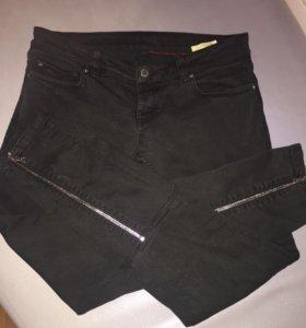 Продам джинсы Prada.Оригинал.29 размер