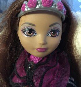 Куклы Ever After Hight