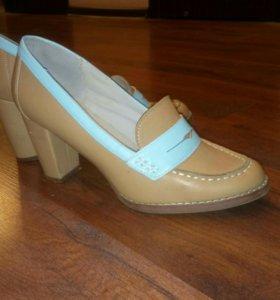Туфли женские!