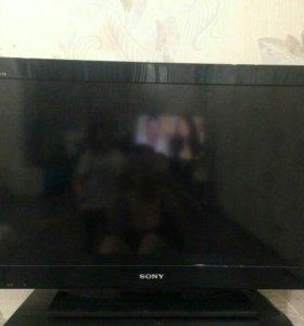 Телевизор Sony (Торг)