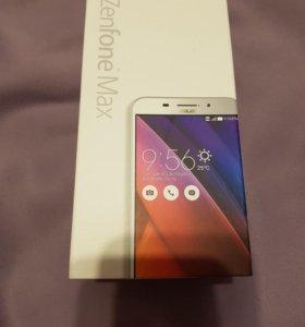 Asus Zenfone Max 32 gb