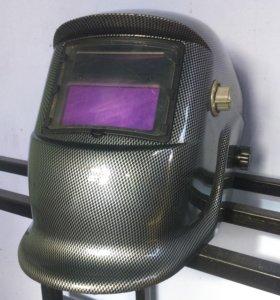 Сварочная маска