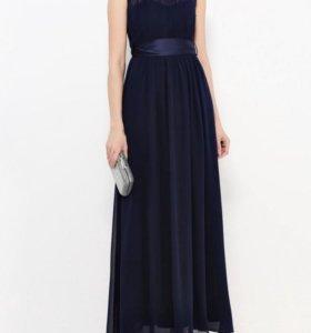 Платье Dorothy Perkins 50 размер