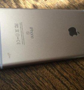 Реплика Айфона 6s