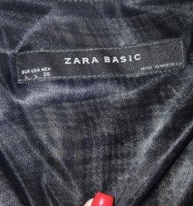 Женская блуза фирмы Zara