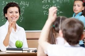 учитель нач. классов, англ. языка, логопед, ИЗО