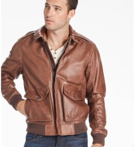 Мужская куртка lucky brand