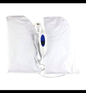 Электрические варежки для SPA- рук
