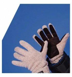 Перчатки Thinsulate