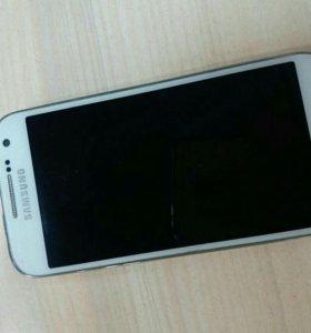 Samsung s4 mini i9192 dual sim
