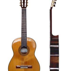 Обучение игре на гитаре.Преподаватель Сорокин А.В