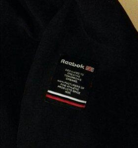 Куртка - ветровка Ribok